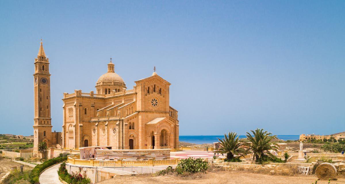 Cosa fare a Gozo in due giorni: itinerario e consigli