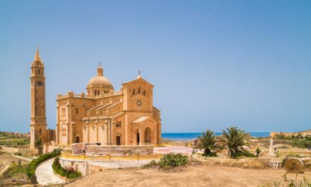 Cosa fare a Gozo in 2 giorni