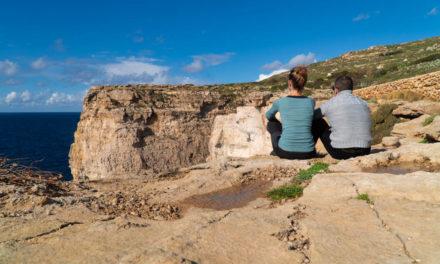 Malta in inverno: i motivi per sceglierla