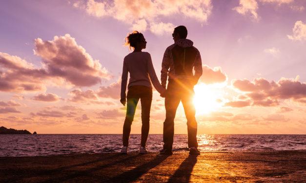 Malta romantica: i 10 luoghi più poetici dell'arcipelago