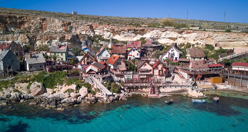 Malta in due giorni: itinerario e consigli