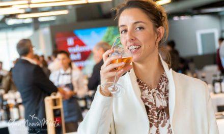 Una Torino inedita: in Piemonte tra vini, tipicità e passione autentica