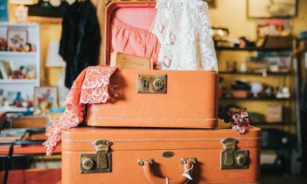 Cosa mettere in valigia per Malta