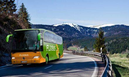 Viaggiare in bus con Flixbus: pro, contro e consigli
