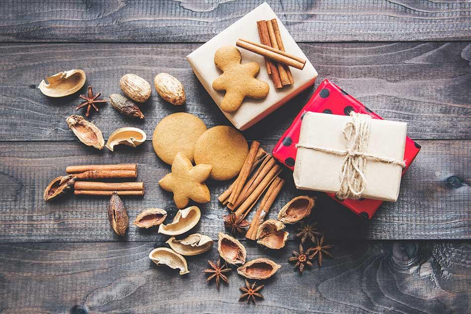 Tradizioni natalizie: amici expat raccontano le loro preferite