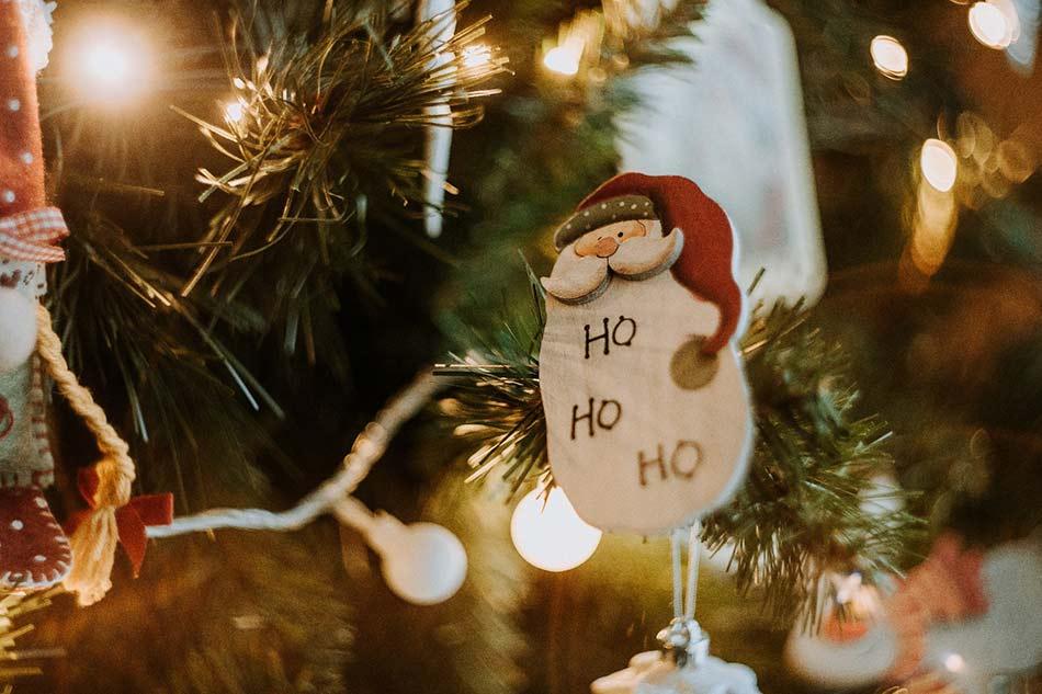 Mercatini di Natale a Milano: i migliori del 2019