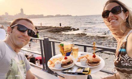 Dove mangiare a Malta? 5 ristoranti di Sliema da non perdere